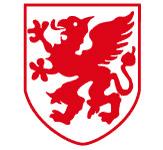 Pommerscher Greif